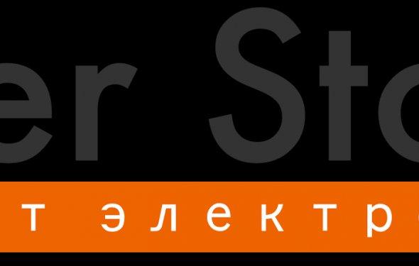 Сервисный центр Inter Store