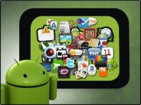 android system memory