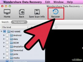 Изображение с названием Recover Deleted Text Messages from an Android SD Card Step 7